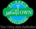 Al-Kabir Town Ali Block Balloting Done